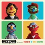 Fuzzysurf - Denny
