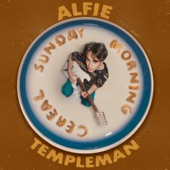 Alfie Templeman - Tragic Love