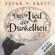 Peter V. Brett - Das Lied der Dunkelheit: Demon Zyklus 1