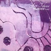 [Download] Kyoto Bojyo MP3