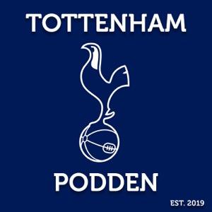 Tottenham Podden