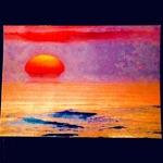 Heat Tape, Vol. 3 - EP
