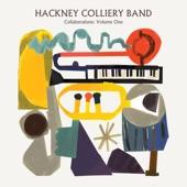 Hackney Colliery Band - Derashe (feat. Mulatu Astatke)