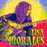 Lisa Morales - While My Guitar Gently Weeps (feat. David Hidalgo & Henry Garza)