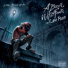 A Boogie wit da Hoodie - Look Back at It (feat. Capo Plaza) artwork