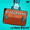 Bizography with Dana Barrett