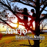 Beautiful Nubia and the Roots Renaissance Band - Ile Ore
