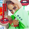 Kiss Somebody (with Seeb) - Single