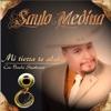 Saulo Medina
