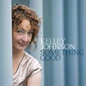 Kelley Johnson - Lullaby of Birdland