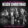 Black Christmas - Official Soundtrack