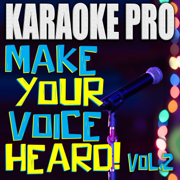Rainbow (Originally Performed by Kacey Musgraves) [Instrumental] - Karaoke Pro - Karaoke Pro