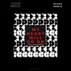 My Heart Will Go On - Klaas Remix by Saint Müsik iTunes Track 1