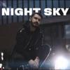 Night Sky Single