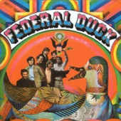 Federal Duck - Tomorrow Waits For Today