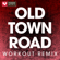 Old Town Road (Remix) [Workout Remix] - Power Music Workout