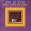 Original Golden Hits Vol 1