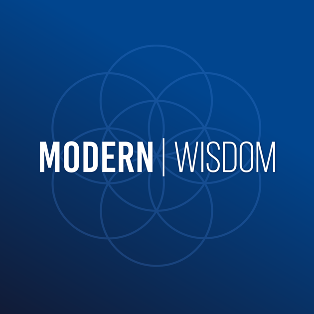 Modern Wisdom: #069 - George MacGIll - Mental Models 101 - How To Make Better Decisions on Apple Podcasts