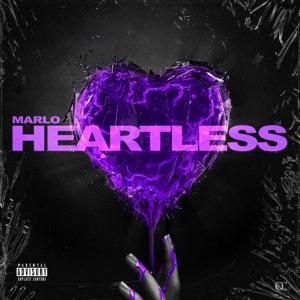 Marlo - Heartless