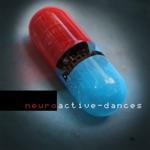 Dances Remixes