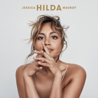 Jessica Mauboy - Hilda m4a Album Download Zip RAR 2019