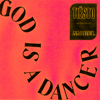 God Is a Dancer - Tiësto & Mabel mp3