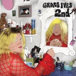 Grace Ives - Anything