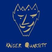 Kaiser Quartett - Grossraumdisko
