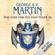 George R.R. Martin - Game of Thrones - Das Lied von Eis und Feuer 16
