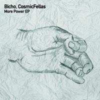 Radio Contact - BICHO - COSMICFELLAS