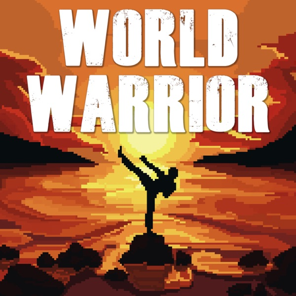 World Warrior RPG