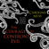 Caroline Myss - The Courage to Confront Evil: The Most Important Challenge of Our Time (Original Recording)