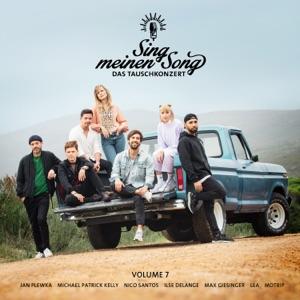 """Max Giesinger & MoTrip - So wie du bist (aus """"Sing meinen Song, Vol. 7"""")"""