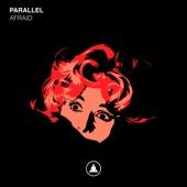 Parallel - Sense