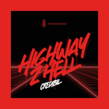 Highway to Hell - Credibil