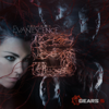 Evanescence - The Chain (From