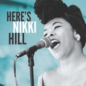 Nikki Hill - Ask Yourself