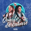 Quarto de Cabaré (ao Vivo) - Single