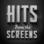 Hits from the Screens