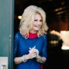 Sherry Damron Ministries Podcasts