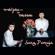 Dul Jaelani - Sang Pemuja (feat. Fadly Arifuddin) - Single