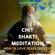 Sadhguru - Learn Meditation: Health, Love, Peace and Success