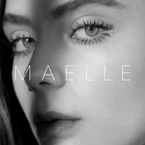 Maëlle - Maëlle