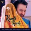 Kamli Ramli Single