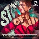 Tali & Malaky & Georgie Fisher - Love & Migration (State Of Mind Remix)
