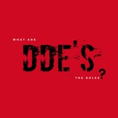 What Are the Rules? - Single