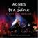 Per Gessle & Agnes It Must Have Been Love (A Tribute to Marie Fredriksson / Live) - Per Gessle & Agnes