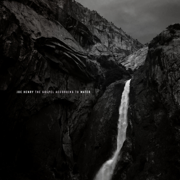 The Gospel According to Water - Joe Henry - Joe Henry
