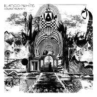 Blanco White - Outsider artwork