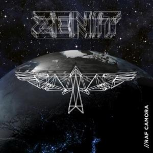 RAF Camora & Bonez MC - Unnormal